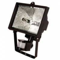 500W Micro PIR Floodlight