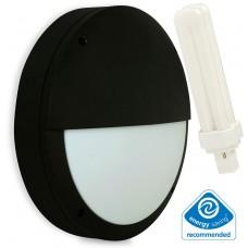 Dedicated Low Energy Eyelid Bulkhead Light