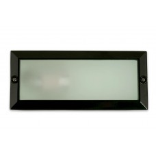 Bricklight with Frame