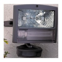 Evolution Energy Saving PIR Floodlight