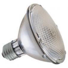 75W Par 30 Spot Lamp