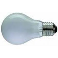 Low Voltage 110V GLS Lamp 100W ES