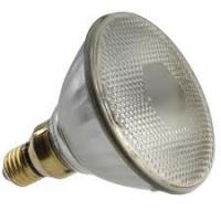Par Reflector Lamp